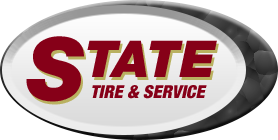 State Tire